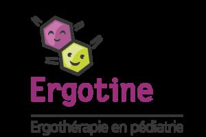 Ergotine